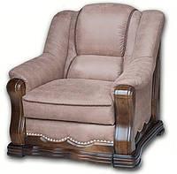 Кресло Кардинал 930х950х1000