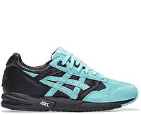 Мужские кроссовки Asics Gel Saga Ronnie Fieg x Kith X Diamond Supply 44f56be6e03f5