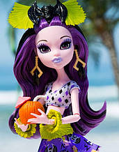 Кукла Monster High Элиссабэт (Elissabat) Побег монстров Монстер Хай Школа монстров