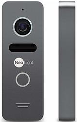 Видеопанель Neolight SOLO Graphite