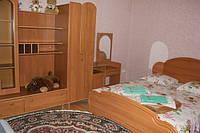 АКЦИЯ!!! До 10 июня!!! Комфортабельный отдых в Крыму за 10$.