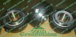 Подшипник JLM104948 & 104910 роликовый конический (822-225C & 822-226C) CUP & BEARING CONE JD9041 & JD9170, фото 5