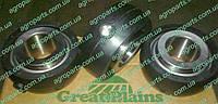 Подшипник 822-026C дисковой батареи CDS211TTR23N купить GW211PPB21-BR211RH 822-026с запчасти Great Plains