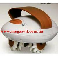 Эффективный массажер для тела против целлюлита I Zen Body Slimmer , фото 1