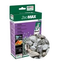 Aquael ZeoMAX Plus цеолит для химической фильтрации воды, 1л