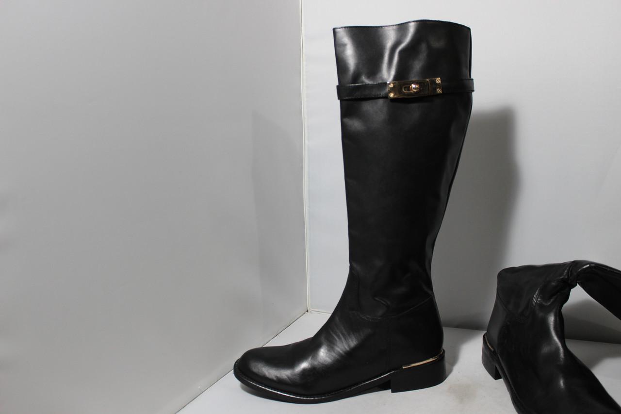 Женские кожаные сапоги Bata  Продажа, цена, купить в Киеве, Одессе ... 09e2a31a285