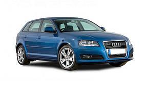 Audi A3 Sportback 2 (2004 - 2012)