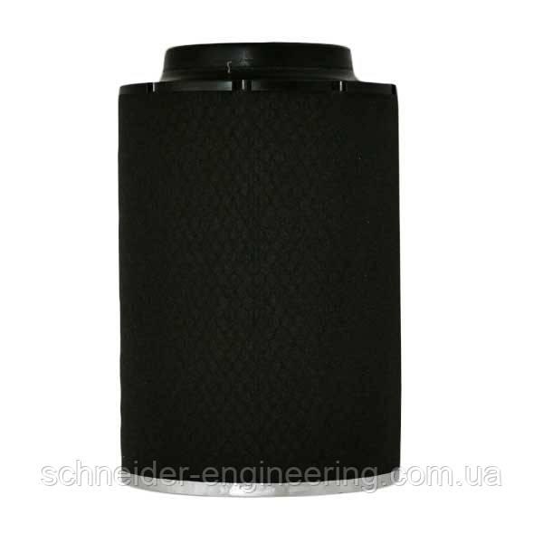 Фильтр угольный воздушный салона John Deere AR43605, AR43940, AR43941, AT65296, RE199681, RE24619, RE67829,