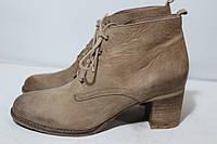 Копия Женские ботиночки Creeks, фото 1