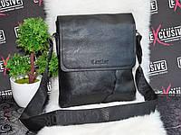 Мужская сумка на ремне Reform (Реформ), фото 1