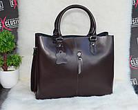 Кожаные женские сумки и клатчи оптом в Украине. Сравнить цены ... 6b243056ea5