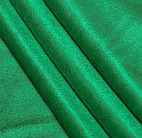 Зелений Велюр