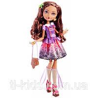 Кукла Сидар Вуд Базовая кукла – Cedar Wood Basic Dolls BDB11