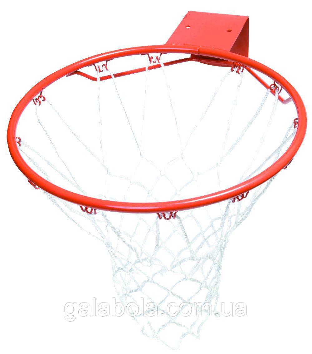Баскетбольное кольцо SELECT