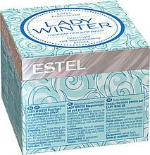 Горячий лед для душа Estel Lady Winter