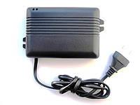 Деактиватор радиочастотный (без панели)