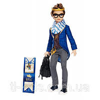 Декстер Чарминг Базовая кукла 1 волна – Dexter Charming Basic Dolls BJH09
