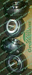 Корпус 812-006C подшипника диска батареи верхний Great Plains CASTING TOP BEARING 812-006с, фото 2