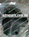 Корпус 812-006C подшипника диска батареи верхний Great Plains CASTING TOP BEARING 812-006с, фото 4