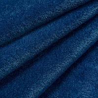 Синій Велюр