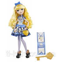 Кукла Блонди Локс Базовая кукла – Blondie Lockes Basic Dolls BBD54