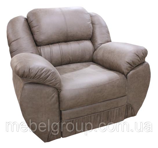 Крісло Маг 1200x950x1000