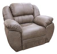 Кресло Маг 1200x950x1000