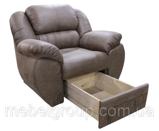 Крісло Маг 1200x950x1000, фото 2