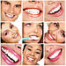 Отбеливающая зубная паста Crest 3D White Luxe Glamorous White Toothpaste 99 g, фото 4