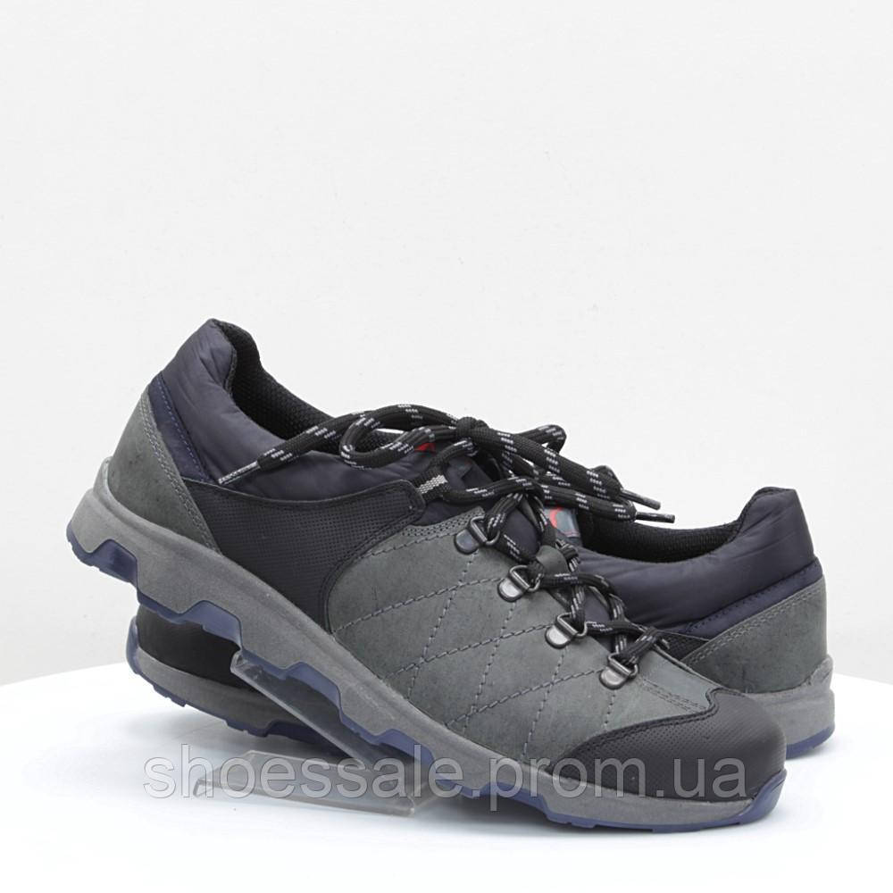 Мужские кроссовки Mida (50794)