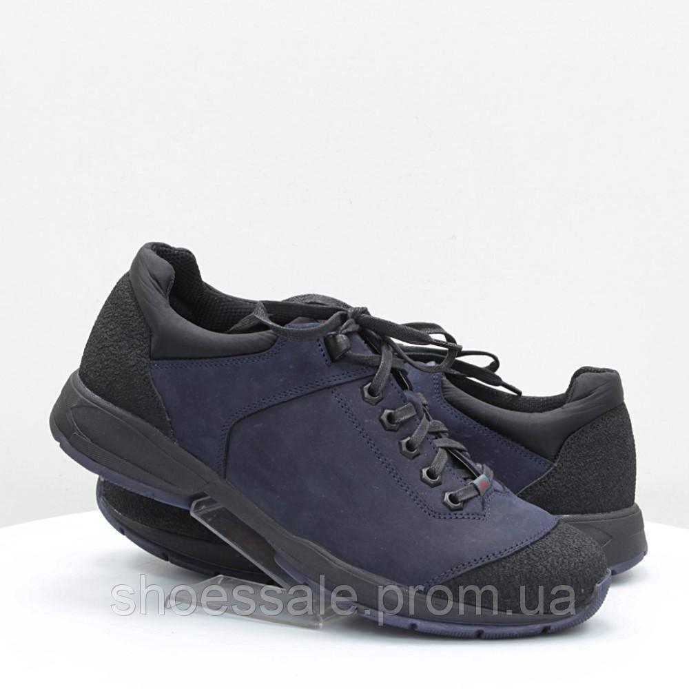 Мужские кроссовки Mida (50809)
