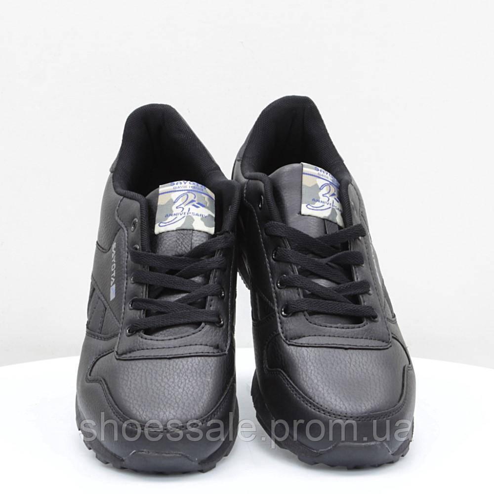 Мужские кроссовки Sayota (50572)  400 грн. - Спортивне взуття Київ ... ae5e0404493