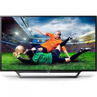 Телевизор SONY KDL40WD653BR
