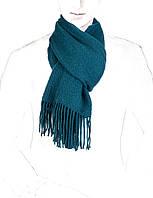 Теплый мужской шарф в 3х цветах U42-5571