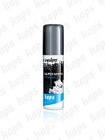 Жидкость для ухода за белой обувью Super White 049005
