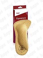 Ортопедические полустельки KAPS Flamenco 30108