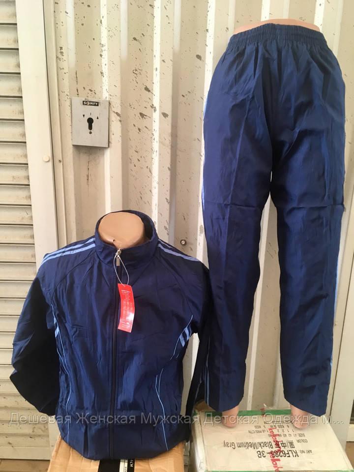 Спортивный костюм юниор 128-164см