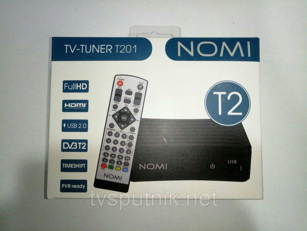 DVB-T201 DRIVERS FOR WINDOWS