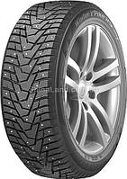 Зимние шины Hankook Winter i*Pike RS2 W429 195/65 R15 91T нешип Корея 2019