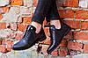 Кожаные туфли Christina. Опт, дропшиппинг, розница