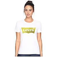 Футболка Levi's Gold