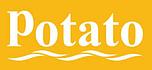 Смесители для уринала Potato