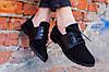 Замшевые туфли Christina. Опт, дропшиппинг, розница