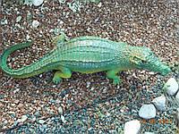 Крокодил Ср.