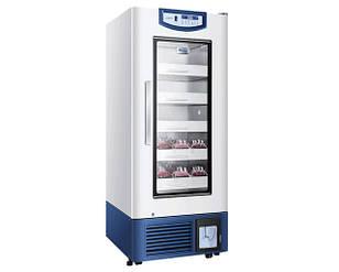 Холодильники и морозильники медицинские, программные замораживатели
