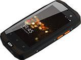 AGM A2  GSM+GSM, фото 2