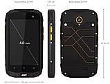 AGM A2 GSM+GSM, фото 3