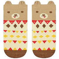 Когда необходимо покупать детские носочки?