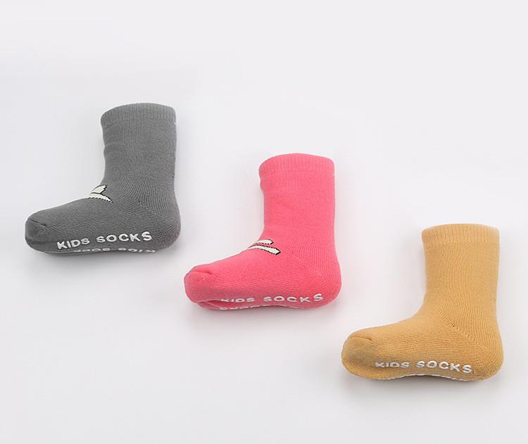антискользящие носки
