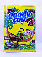 Какао Goody Cao, 800g.